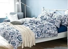 navy blue king size bedding navy blue bedding king size bedding sets collections navy blue king