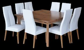 leather dining chairs perth scenic dining room clical dark brown leather dining chair mixed with