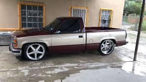 cool pickup truck | Zack | Trucks, Chevy trucks, Pickup trucks