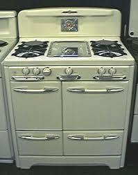 o keefe merritt retro classic antique stoves examples o keefe merritt stove 13 o keefe merritt stove 14 o keefe merritt stove 15