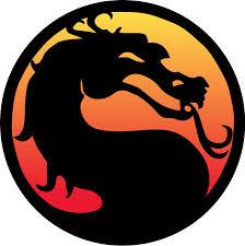 Mortal Kombat Wikipedia