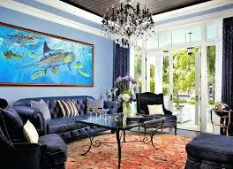 black chandelier for bedroom image by architecture black chandelier bedroom black chandelier bedroom lighting