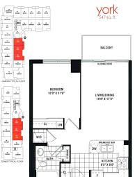 front office layout. Home Office Building Plans Layout Plan Small Planner Large Size Of Ikea Design Room Front