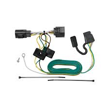 t connector wiring kit solidfonts curt mfg 56245 2017 chevy traverse trailer wiring kit t