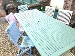outdoor paint for wood furniture spray paint wooden outdoor furniture best paint for outdoor wood furniture