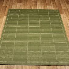 green kitchen rugs kitchen design luxury lime green rugs uk