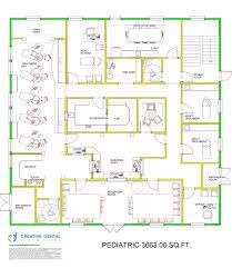 Ideas Office9 Home Plans Dental Office Floor Plans Design Pediatric Office Floor Plans