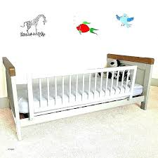 wooden bed rails for toddlers toddler bed rail toddler bed with rails wooden bed rail toddler wooden bed rails