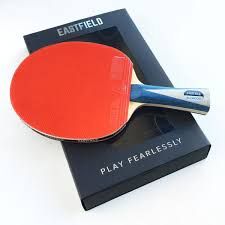 table tennis bats. allround bat table tennis bats