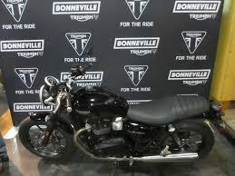 triumph bonneville reborn tour