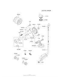 Kawasaki fd750d wiring diagram wiring diagram diagram kawasaki fd750d wiring diagramhtml