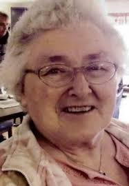 Eloise Herbeck - Richland Center, Wisconsin , Pratt Funeral and Cremation  Service - Memories wall
