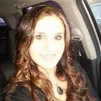 Aisha Ochoa - Medical Laboratory Scientist - ARUP Laboratories | LinkedIn