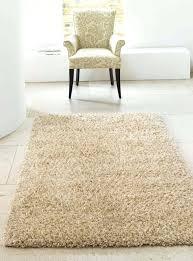 laura ashley bath rugs rugs laura ashley diamond trellis bath rug