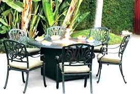 12 person outdoor dining set gallery of 8 seat square outdoor dining 12 person dining table diy