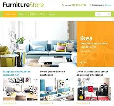 wonderful home decor websites home decor website photography home