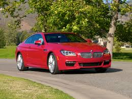 Coupe Series 2011 bmw 650i specs : BMW 650i Coupe M Sport Package US-spec F12 Wallpapers | Car ...