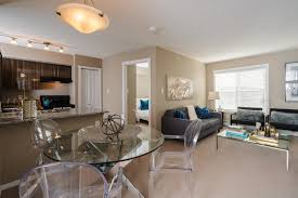 Edmonton Apartment For Rent, Click For More Details.
