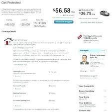 State Farm Renters Insurance Quote Classy Progressive Auto And Renters Insurance Quote State Farm Auto And