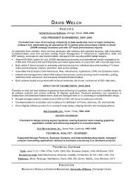 Resume Writing Services Montclair Nj Professional Example Experts Awesome Resume Writer Nj