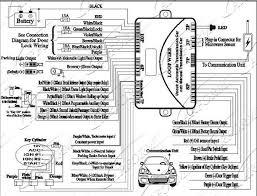 pursuit alarm wiring diagram pursuit wiring diagrams marksman alarm wiring diagram diagrams