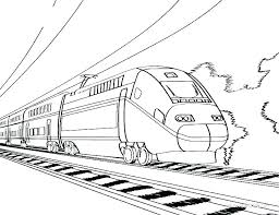 steam train colouring pages. Brilliant Train Night Fury Coloring Pages Steam Locomotive Of  Trains Page In Steam Train Colouring Pages O