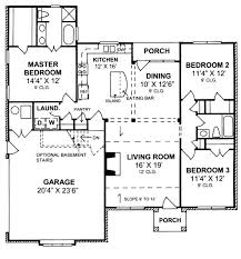 10 bedroom house floor plans 5 bedroom house plans 2 story inspirational 3 bedroom 2 story