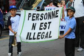 """Résultat de recherche d'images pour """"photos manifestations de migrants"""""""