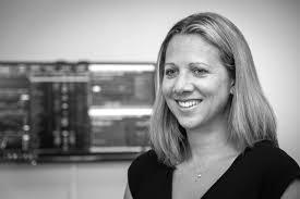 Emma Stubbs - Amberton Asset Management