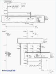 valeo wiper motor wiring diagram wiring diagrams schematics Universal Wiper Motor Wiring Diagram at Afi Wiper Motor Wiring Diagram