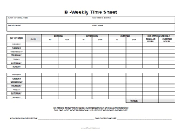 daily timesheet template free printable sample excel timesheet the build a simple timesheet in excel free