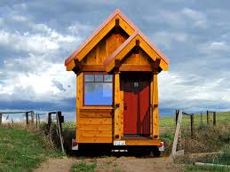 four lights tiny house company. Four Lights Houses: Jay Shafer Launches New Tiny Home Company House H