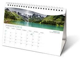 standup desk calendars how to make a wire calendar 3 different ways calendar diy