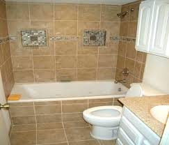 tile flooring ideas for bathroom floor design new basement and image of small bathrooms decorating cupcakes