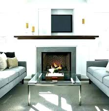 images of tv next to fireplace next to fireplace design ideas fireplace design ideas with above decorating ideas for over fireplace next to fireplace