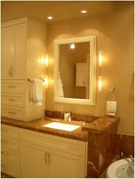 lighting for bathroom. chandelier bathroom lighting interior back to best for l