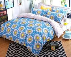 medium size of luxury duvet covers on uk john lewis bedspreads comforters suppliers and bedrooms