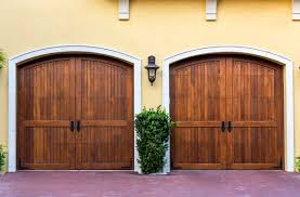 garage door repair orange countyViking Garage Doors  Orange County CA