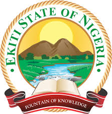delta analyst online page  private schools in ekiti begin strike over levy imposition where has stomach infrastructure gone