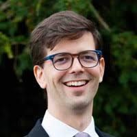 Alexander Kinloch - Chief Financial Officer - Arrow Shipbroking ...