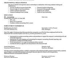resume templates for internships resume template for internship internship journal sample doctor resume format curriculum vitae