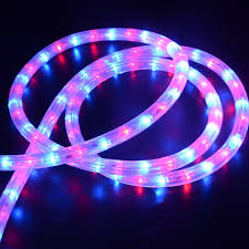 Color Changing Rope Lights Awesome China Customized Color Changing Rope Lights With Remote