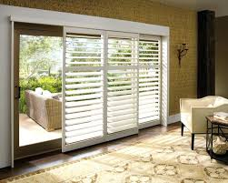 shutters for sliding glass doors shutters for sliding glass doors lovely beautiful patio door plantation shutters