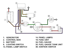 vdo oil temp wiring diagrams wiring diagram technic vdo gauges wiring diagrams wiring diagram centre