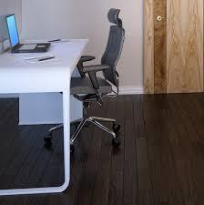 dark cork plank flooring. Brilliant Dark Dark Plank Cork Floormight Look Nice In The Master Bedroom Intended Dark Plank Flooring E