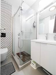 small bathroom ideas bathroom design