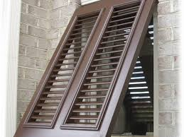 exterior shutters home depot stunning decoration awesome home depot throughout impressive home depot exterior shutters your house decor