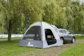 Napier Backroadz 19100 SUV Tents 19100 - Free Shipping on Orders ...