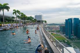 infinity pool singapore. SingaporeM-134. Destination: Infinity Pool. Pool Singapore P
