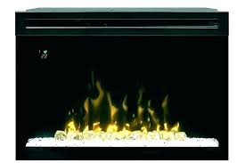 electric fireplace log inserts ectric fireplace logs insert inert log with heater duxe electric fireplace log inserts with heaters